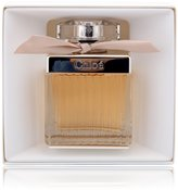 Karl Lagerfeld Chloe New for Women. Eau De Parfum Sprays