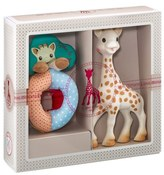 Infant Sophie La Girafe 'Sophiesticated' Rattle & Teething Toy