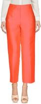 Blumarine Casual pants - Item 36972043