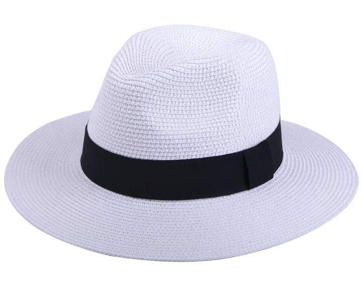 c880856baa1826 Womens Summer Straw Hats - ShopStyle Canada