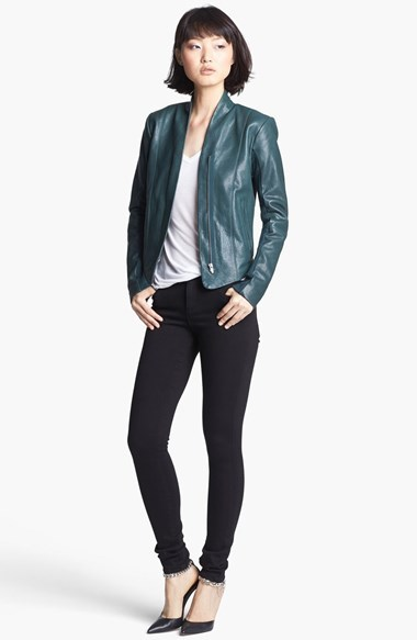 Habitual 'Eve' Skinny Jeans (Nordstrom Exclusive)