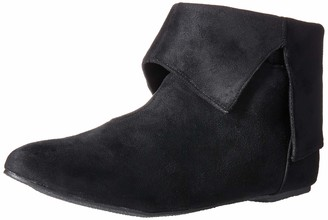 Ellie Shoes Women's 015-QUINN Ankle Boot