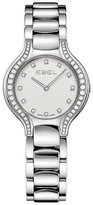 Ebel Women's Beluga Mini 1215868