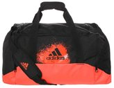 Adidas Performance X Tb Sports Bag Black/solred
