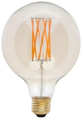 Tala Gaia E27 Light Bulb