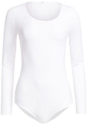 Wolford Pure Bodysuit