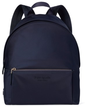 Kate Spade The Nylon City Backpack