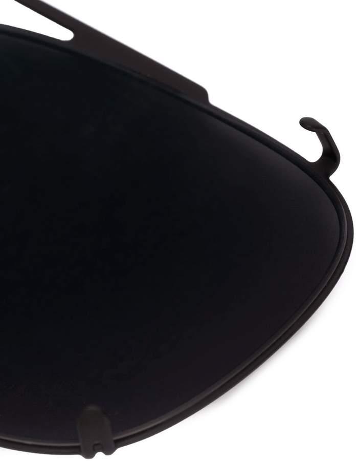 Mykita 'Kendrick' glasses