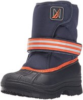 Nautica Kids' Port Snow Boot