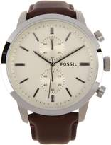 Fossil Wrist watches - Item 58023263