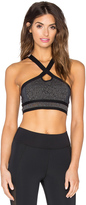 Vimmia Aliegro Sports Bra