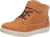 Deer Stags Boy's Sneaker Fashion Boot