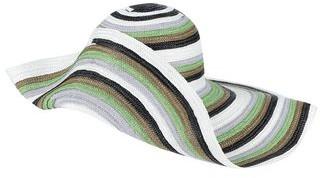 MISSONI MARE Hat