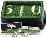 Ice Denver Broncos 3-Piece Gift Set