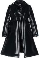 Douuod Overcoats - Item 41734743