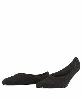 Falke Women's Cosy Ballerina Sock