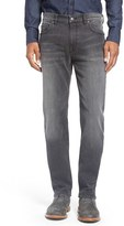 BOSS Men's Maine Slim Fit Jeans