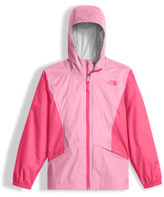 The North Face Girls Zipline Rain Jacket