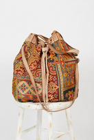 Sanremo Tapestry Tote by Civico at Free People
