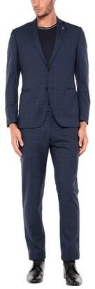 Trussardi Suit