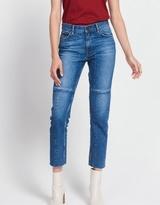Sandro Chris Jeans