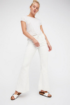 We The Free Under The Sun Novelty Flare by at Free People