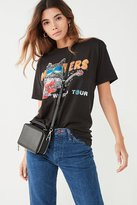 Urban Outfitters Hooters World Tour Tee