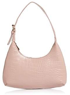 Aqua Small Hobo Bag - 100% Exclusive