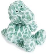 Jellycat Infant 'Dapple Croc' Stuffed Animal