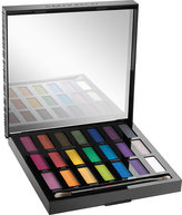 Urban Decay Full Spectrum Eyeshadow Palette