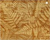 Totally Bamboo 14 Fern Cutting Board