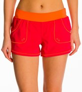 Prana Women's Millie Boardshort 8136375