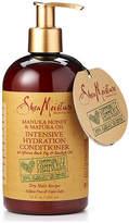 Shea Moisture Mafura Oil Conditioner - 13 oz.