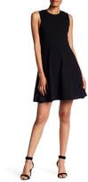 Theory Tespa Breeze Knit Dress
