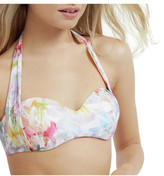 Ted Baker Layatta Bikini Top