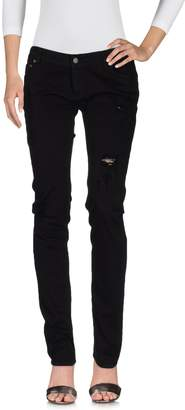 Made With Love Denim pants - Item 42553909RP