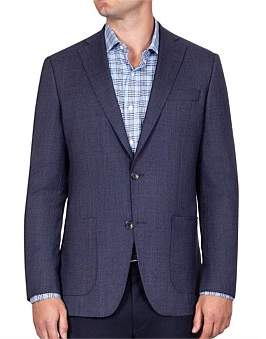 Anthony Logistics For Men Squires Porter Sports Coat