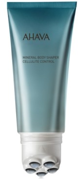 Thumbnail for your product : Ahava Mineral Body Shaper Cellulite Control