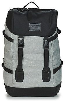 Burton TINDER 2.0 BACKPACK women's Backpack in Grey