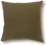 Kim Salmela Warren 20x20 Pillow - Green
