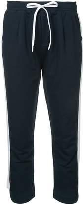 The Upside loungewear trousers
