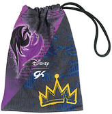 Disney Descendants Grip Bag by GK