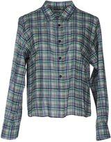 Mauro Grifoni Shirts