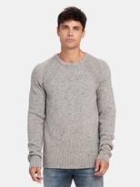 Rails Arwen Crewneck Sweater