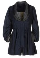 Capelli of New York VENTI CAPPOTTI VENTI Full-length jackets