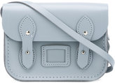 The Cambridge Satchel Company tiny classic satchel