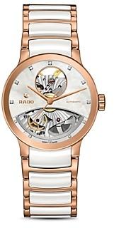 Rado Centrix Watch, 33mm
