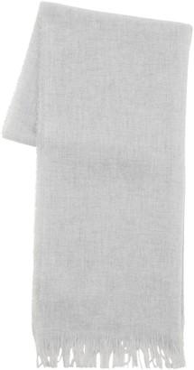 Il Gufo Wool & Cashmere Blend Scarf