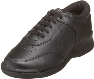 Propet Women's Life Walker Medicare/HCPCS Code = A5500 Diabetic Shoe Sneaker