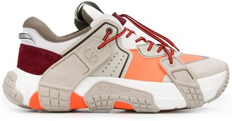 Valentino Wod sneakers